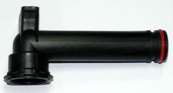 Купить теплообменник на навьен в оренбурге Подогреватель высокого давления ПВД-1100-37-4,5 Электросталь